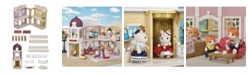 Calico Critters - Grand Department Store