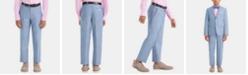 Lauren Ralph Lauren Little Boys Cotton Dress Pants