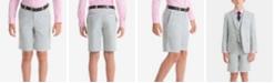 Lauren Ralph Lauren Big Boys Cotton Shorts