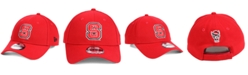 New Era North Carolina State Wolfpack League 9FORTY Adjustable Cap