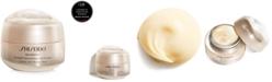 Shiseido Benefiance Wrinkle Smoothing Eye Cream, 0.51-oz.
