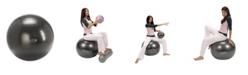 Gymnic Exercise Ball Plus 65