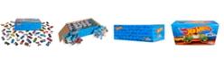 Hot Wheels  Customizedhw.Com 50 Car Pack