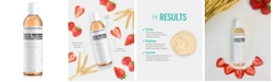 Herbal Dynamics Beauty Youth Refresh Hydrating Strawberry Antioxidant Cleanser