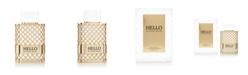 Lionel Richie HELLO By Eau De Parfum for Women