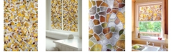 Artscape First Stained Glass Window Film