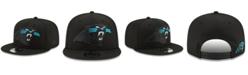 New Era Carolina Panthers Logo Elements 2.0 9FIFTY Cap