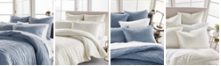 DKNY Cotton Voile Bedding Collection