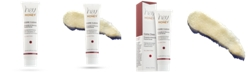 Hey Honey Come Clean Facial Scrub with Propolis Minerals, 70 ml