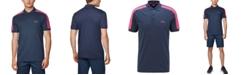 Hugo Boss BOSS Men's Paule 1 Slim-Fit Polo Shirt
