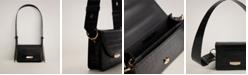 MANGO Small Flap Bag