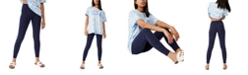 COTTON ON Women's High Waisted Dylan Legging