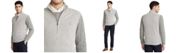 Polo Ralph Lauren Men's Big & Tall Cotton Sweater Vest