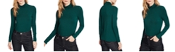 Riley & Rae Sierra Turtleneck Top