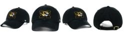 '47 Brand Missouri Tigers NCAA Clean-Up Cap