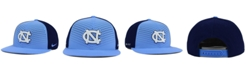 Nike North Carolina Tar Heels True Seasonal Snapback Cap