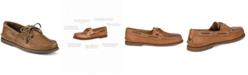 Sperry Men's Authentic Original A/O Boat Shoe