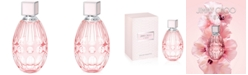 Jimmy Choo L'Eau Eau de Toilette Spray, 3 oz.