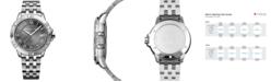 Raymond Weil Men's Swiss Tango Stainless Steel Bracelet Watch 41mm 8160-ST-00608