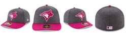 New Era Toronto Blue Jays Mother's Day Low Profile 59FIFTY Cap