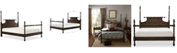 Furniture Beverly Queen Bed