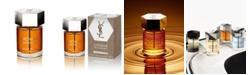 Yves Saint Laurent Men's L'Homme Parfum Intense Spray, 3.3 oz