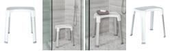 Better Living Products Better Living Smart Shower Bench