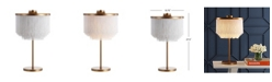 JONATHAN Y Coco Table Lamp