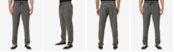 O'Neill Men's Indolands Hybrid Pant