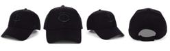 '47 Brand Minnesota Twins Black Series MVP Cap