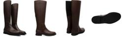 Camper Women's Iman Boots