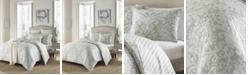 Stone Cottage Camden  Full/Queen Comforter Set
