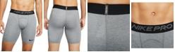 Nike Men's Pro Dri-FIT Training Shorts
