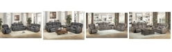 Homelegance Pecos Living Room Collection