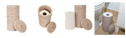 Artifacts Trading Company Double Toilet Roll Holder