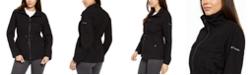 Columbia Women's Tanner Ranch™ Jacket