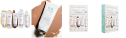 PUR 5-Pc. Wake Up Flawless Skin-Perfecting Set