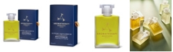 Aromatherapy Associates Support Equilibrium Body Bath and Shower Oil, 55ml