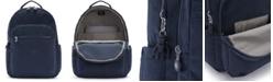 Kipling Seoul Go Backpack
