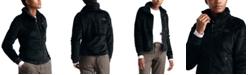 The North Face Women's Osito Flow Fleece Jacket