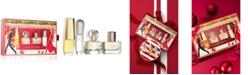 Estee Lauder 4-Pc. Fragrance Treasures Gift Set