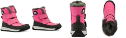 Sorel Toddlers Whitney II Strap Boots