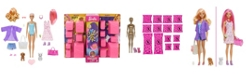 Barbie Color Reveal™ Doll and Accessories Assortment