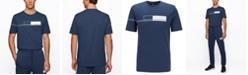 Hugo Boss BOSS Men's Tee 1 Regular-Fit T-Shirt