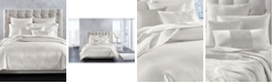 Hotel Collection Channels Bedding Collection, Created for Macy's