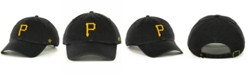 '47 Brand Pittsburgh Pirates Clean Up Hat