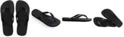 Havaianas Men's Top Solid Sandals