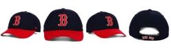 '47 Brand Boston Red Sox MVP Curved Cap