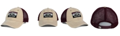 Zephyr Texas A&M Aggies Landmark Mesh Cap