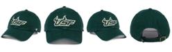 '47 Brand South Florida Bulls CLEAN UP Cap